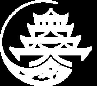 江戸の世ひろしま探訪